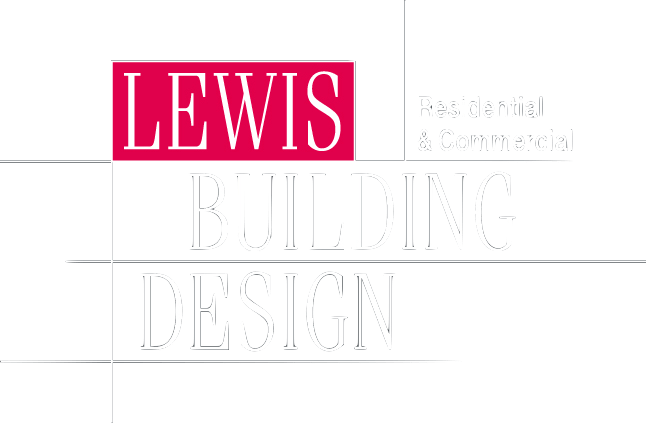 Lewis Building Design